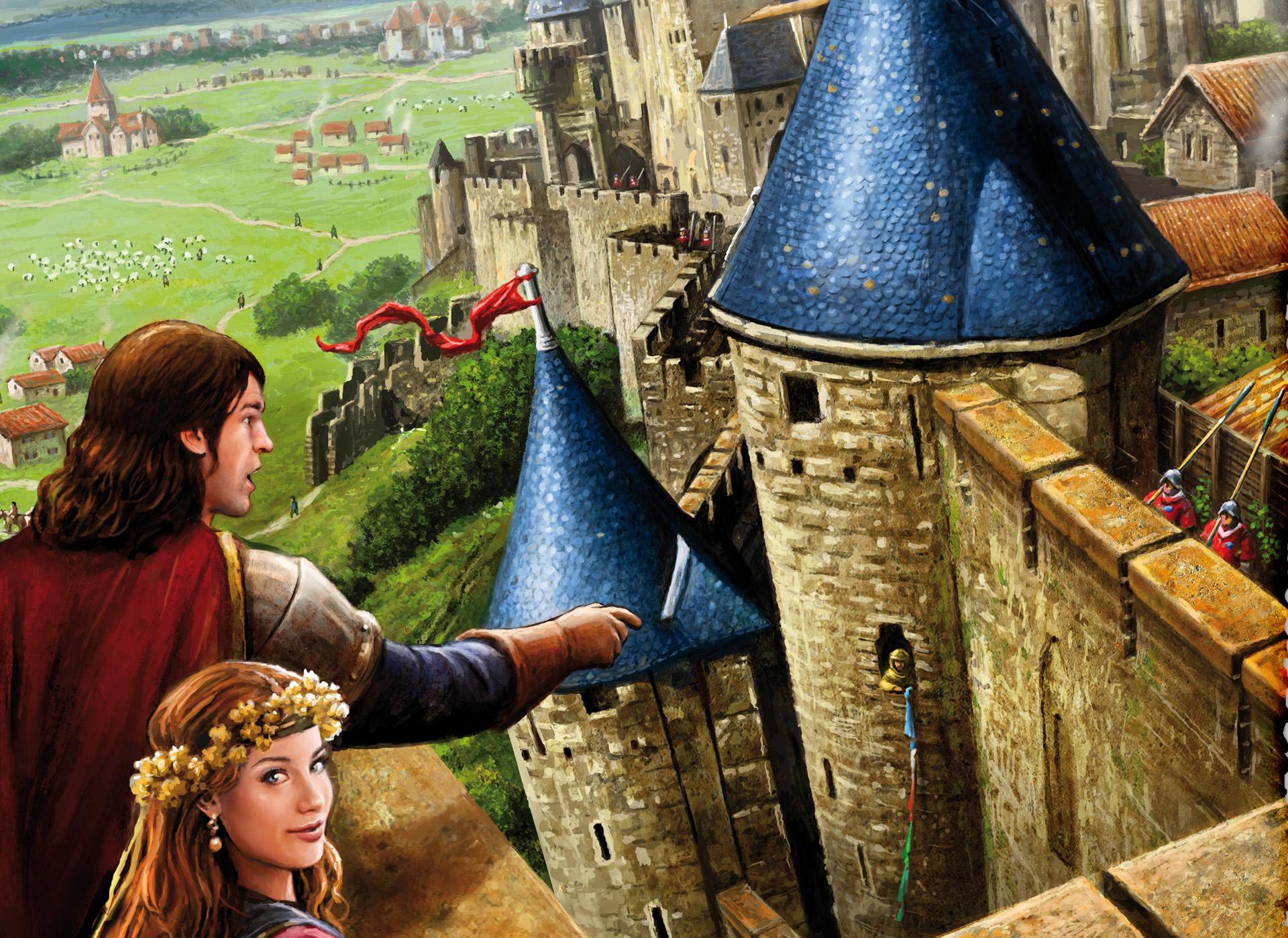 carcassonne2tlo