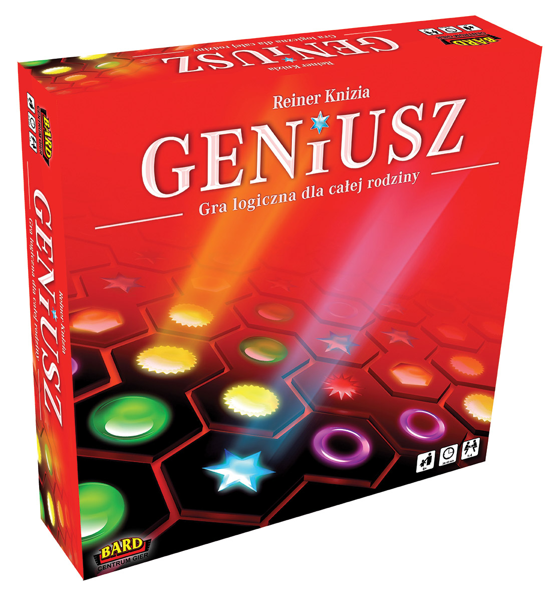 Geniusz box 3D lewo new small